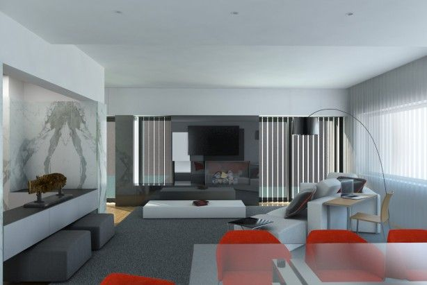 Foto 10 de Gavinho - Architecture & Interiors