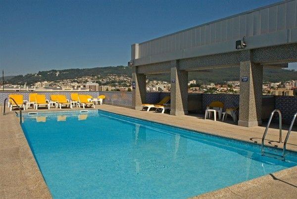 Foto 6 de Hotel Carandá