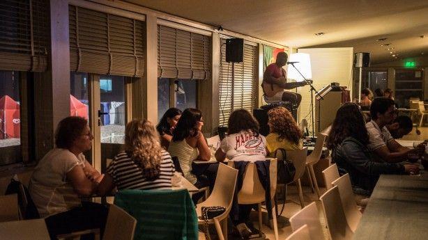 Foto 1 de Tequilha – Lounge Bar & Restaurante