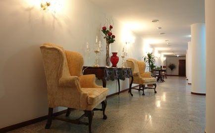 Foto 4 de Grande Hotel Bom Jesus do Monte