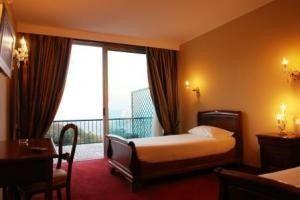 Foto 7 de Grande Hotel Bom Jesus do Monte