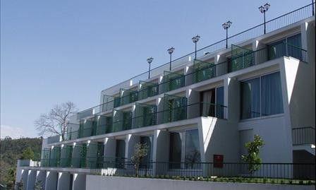 Foto 1 de Grande Hotel Bom Jesus do Monte