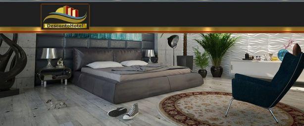 Foto de DescontoHotel™ - Reserva de Hotéis