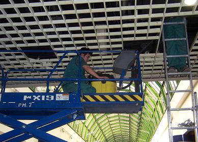 Foto 1 de Servassiste, Serviços de Assistência e Manutenção, Lda.