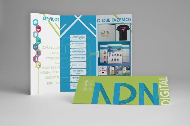 Foto 2 de Adndigital Agência de Publicidade Comunicação Webdesign Marketing