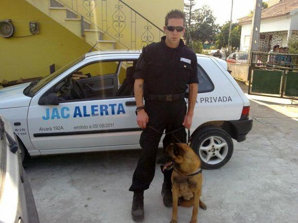 Foto de Jacalerta - Prestação de Serviços, Lda