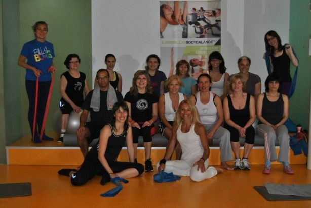 Foto 5 de Fit Center - Health Club, Lda
