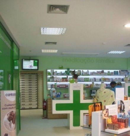 Foto 2 de Farmácia das Devesas