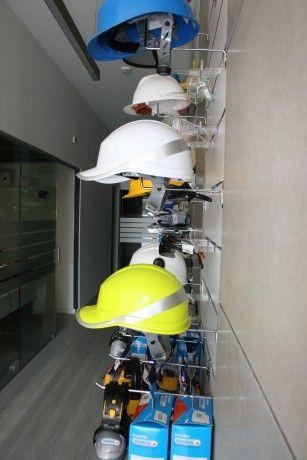 Foto 4 de MR Martins e Reis - Higiene e Segurança e Saúde do Trabalho, Lda. - Leiria