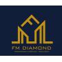 FM Diamond, Lda