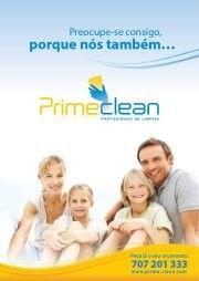 Foto 2 de Limpezas domésticas Lisboa | Prime Clean