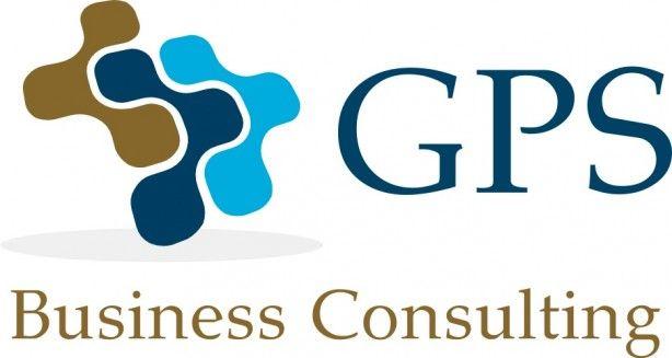 Foto de Gloparserv - Business Consulting Lda
