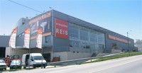 Foto de Armazéns Reis - Materiais de Construção, Lda