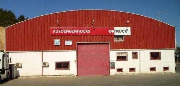 Foto de Autoengenhocas, Lda.
