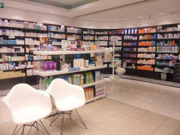 Foto 3 de Farmácia da Penha
