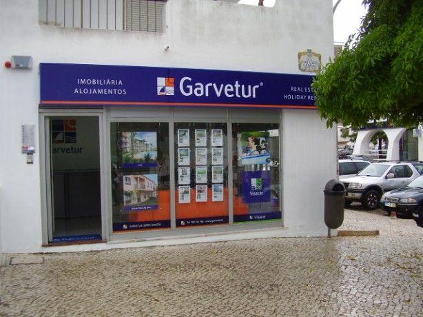 Foto 3 de Garvetur - Sociedade de Mediação Imobiliária, s.A