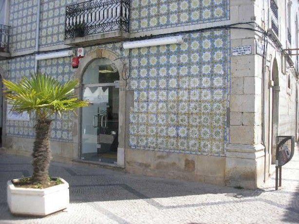Foto 10 de Garvetur - Sociedade de Mediação Imobiliária, s.A