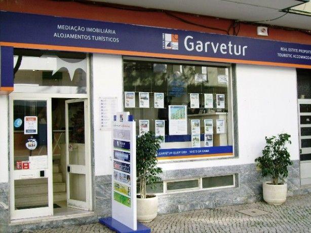 Foto 1 de Garvetur - Sociedade de Mediação Imobiliária, s.A