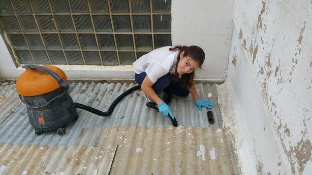 Foto 11 de Dream Clean, Lda - Limpezas