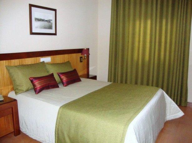 Foto 4 de Hotel Aveiro Center