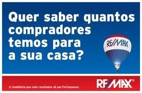 Foto 1 de Remax, Silves