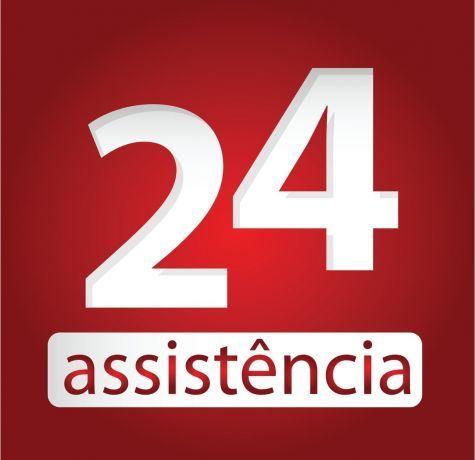 Foto 1 de 24Assistência®, Vila do Conde - Serviços Técnicos