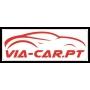 Logo Via-Car.pt - Comércio de Automóveis