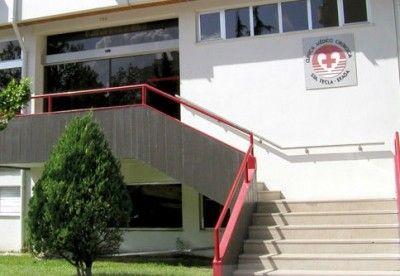 Foto 1 de Clínica Médico - Cirúrgica de Santa Tecla, Lda