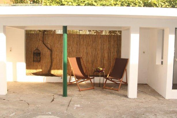 Foto 12 de Into the Blue Hostel