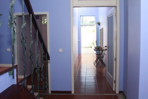 Foto 16 de Into the Blue Hostel
