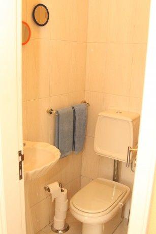 Foto 18 de Into the Blue Hostel