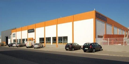 Foto 2 de Carvalho & Maia - Materiais de Construção e Decoração