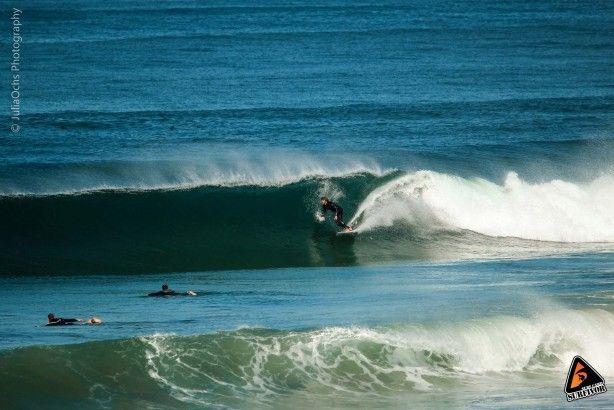 Foto 1 de Surfivor - Porto Surf Hostel, Lda
