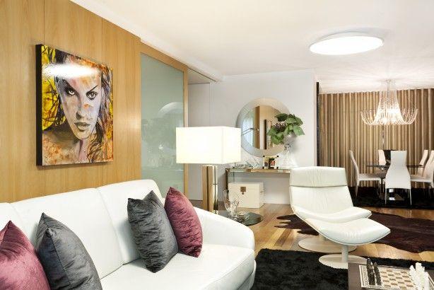 Foto 4 de Von Haff - Decoração de Interiores