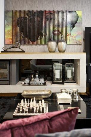 Foto 6 de Von Haff - Decoração de Interiores
