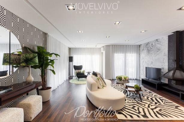 Foto 1 de MOVELVIVO Interiores