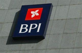 Foto 1 de Banco BPI, S.A.