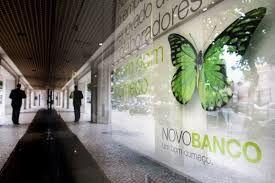 Foto 3 de Novo Banco, Águeda
