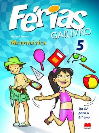 Foto 1 de Edições Gailivro, Santarém