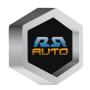 Logo RR AUTO Claudio & Sergio, Lda