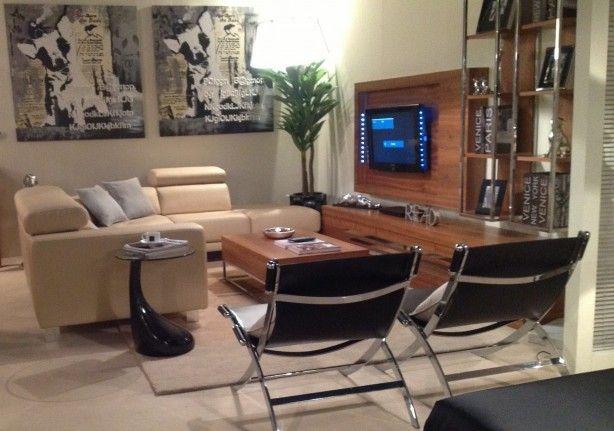 Foto 1 de Intense  Mobiliário e Interiores
