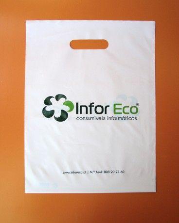 Foto de InforEco, Fundão