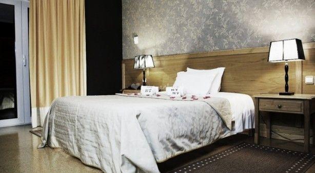 Foto 5 de Hotel Castrum Villae