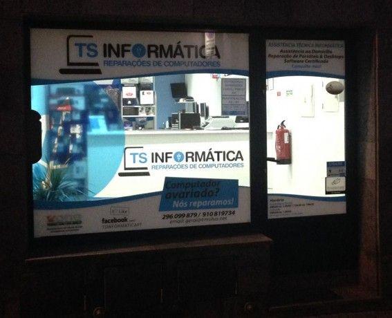 Foto de Ts Informática