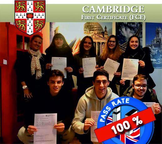 Foto 2 de Instituto de Línguas Greenwich