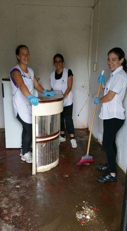 Foto 15 de Dream Clean, Lda - Limpezas
