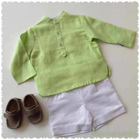 Foto 2 de Meialeka moda infantil e gifts