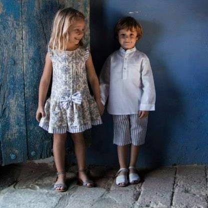 Foto 1 de Meialeka moda infantil e gifts
