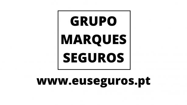 Foto 2 de Grupo Marques Seguros