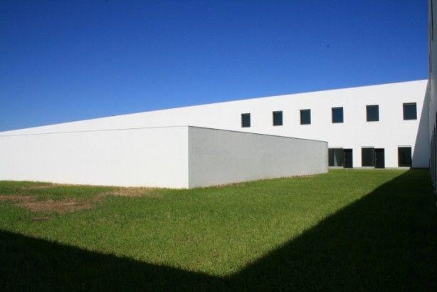 Foto de Esml, Escola Superior de Música de Lisboa